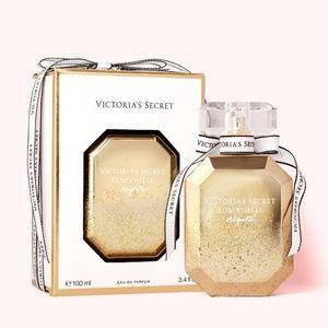 Sexy Bombshell Nights Fragrance **Brand New***